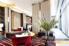 ขายคอนโด เดอะ โมนูเมนต์ ทองหล่อ  2 ห้องนอน ใน คลองตันเหนือ, วัฒนา ใกล้  BTS ทองหล่อ