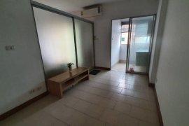 ขายคอนโด 1 ห้องนอน ใน ศรีนครินทร์, บางนา ใกล้  MRT ศรีลาซาล
