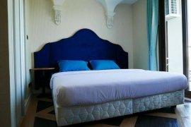 ขายคอนโด เอสปันญ่า คอนโด รีสอร์ท พัทยา  1 ห้องนอน ใน หนองปรือ, พัทยา