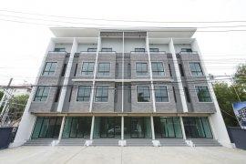 ขายอาคารพาณิชย์ Biztown Srinakarin  3 ห้องนอน ใน หนองบอน, ประเวศ ใกล้  MRT ศรีอุดม