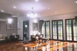 ให้เช่าบ้าน 4 ห้องนอน ใน กรุงเทพ ใกล้  MRT รามคำแหง 12