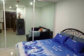 ขายคอนโด เดอะ กรีน 2 แอท สุขุมวิท 101  1 ห้องนอน ใน บางจาก, พระโขนง