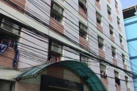 ขายอพาร์ทเม้นท์ 76 ห้องนอน ใน ดินแดง, ดินแดง ใกล้  MRT ห้วยขวาง