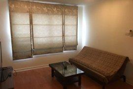 ให้เช่าคอนโด ลุมพินี วิลล์ ศูนย์วัฒนธรรม  2 ห้องนอน ใน ห้วยขวาง, ห้วยขวาง ใกล้  MRT ห้วยขวาง