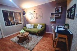 ขายคอนโด ลุมพินี วิลล์ ศูนย์วัฒนธรรม  1 ห้องนอน ใน ห้วยขวาง, ห้วยขวาง ใกล้  MRT ห้วยขวาง
