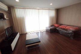 ขายคอนโด ดี 65  3 ห้องนอน ใน พระโขนง, คลองเตย ใกล้  BTS เอกมัย