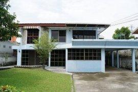 ขายบ้าน บ้าน ประชาชื่น  3 ห้องนอน ใน วงศ์สว่าง, บางซื่อ ใกล้  MRT บางซ่อน