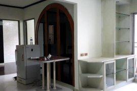 ให้เช่าคอนโด บ้านสวนธน คอนโด  2 ห้องนอน ใน บางมด, ทุ่งครุ