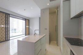 ขายคอนโด วิตโตริโอ 39  2 ห้องนอน ใน คลองตันเหนือ, วัฒนา ใกล้  BTS พร้อมพงษ์