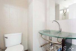 ขายคอนโด คอนโด วัน เอ็กซ์ สุขุมวิท 26  1 ห้องนอน ใน คลองตัน, คลองเตย ใกล้  BTS พร้อมพงษ์