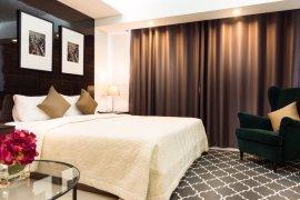 ขายคอนโด เดอะ วอเตอร์ฟอร์ด สุขุมวิท 50  2 ห้องนอน ใน พระโขนง, คลองเตย ใกล้  BTS อ่อนนุช