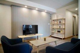 ให้เช่าคอนโด Lily House  2 ห้องนอน ใน คลองตันเหนือ, วัฒนา ใกล้  BTS อโศก