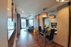 ขายอพาร์ทเม้นท์ วอเตอร์ฟอร์ด สุขุมวิท 50  1 ห้องนอน ใน พระโขนง, คลองเตย ใกล้  BTS อ่อนนุช