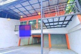 Commercial for rent in Lumpini, Bangkok near BTS Ratchadamri