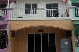 ให้เช่าทาวน์เฮ้าส์ 2 ห้องนอน ใน พัทยาใต้, พัทยา