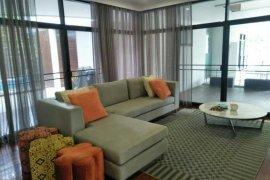 ให้เช่าบ้าน 3 ห้องนอน ใน กรุงเทพ