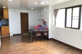 ขายคอนโด เดอะ รอยัล วิภาวดี  2 ห้องนอน ใน จตุจักร, จตุจักร ใกล้  MRT พหลโยธิน