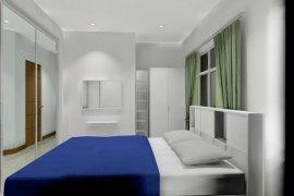 ขายคอนโด แอสปาย รัตนาธิเบศร์ 2  1 ห้องนอน ใน บางกระสอ, เมืองนนทบุรี ใกล้  MRT ศูนย์ราชการนนทบุรี