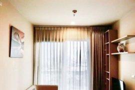 ขายคอนโด ออนิกซ์ พหลโยธิน  1 ห้องนอน ใน สามเสนใน, พญาไท ใกล้  BTS สะพานควาย