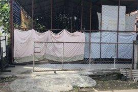 ขายที่ดิน ใน ช้างคลาน, เมืองเชียงใหม่