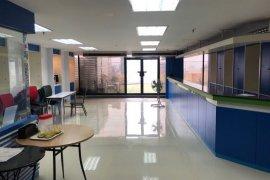 ขายหรือให้เช่าสำนักงาน อาคารจูเวลเลอรี่ เซ็นเตอร์  ใน สี่พระยา, บางรัก ใกล้  MRT สามย่าน