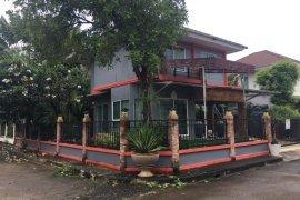 ขายบ้าน 3 ห้องนอน ใน ราชาเทวะ, บางพลี