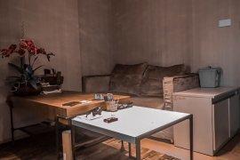 ขายคอนโด ดี คอนโด รามคำแหง  1 ห้องนอน ใน หัวหมาก, บางกะปิ ใกล้  MRT รามคำแหง 12