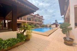ขายทาวน์เฮ้าส์ Regal Hope Villas 2  2 ห้องนอน ใน พัทยา, ชลบุรี
