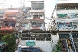 ขายเชิงพาณิชย์ 3 ห้องนอน ใน บางบอน, บางบอน