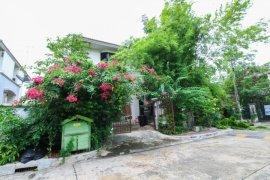 ขายบ้าน ศุภาลัย ออร์คิด ปาร์ค พระราม 2  3 ห้องนอน ใน พันท้ายนรสิงห์, เมืองสมุทรสาคร
