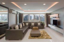 ให้เช่าอพาร์ทเม้นท์ AASHIANA สุขุมวิท 26  3 ห้องนอน ใน คลองตัน, คลองเตย ใกล้  BTS พร้อมพงษ์