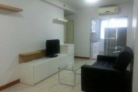 ขายคอนโด 1 ห้องนอน ใน ห้วยขวาง, ห้วยขวาง ใกล้  MRT ห้วยขวาง