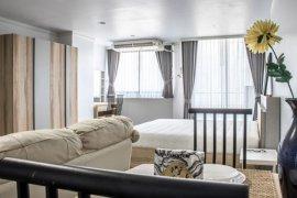 ขายคอนโด ศุภาลัย เพลส สุขุมวิท 39  1 ห้องนอน ใน คลองเตยเหนือ, วัฒนา