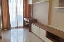 ขายคอนโด 1 ห้องนอน ใน กรุงเทพ