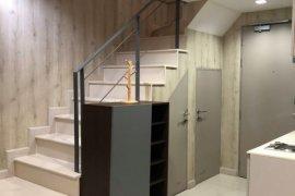 ขายคอนโด ไอดีโอ โมบิ สุขุมวิท  2 ห้องนอน ใน บางจาก, พระโขนง ใกล้  BTS อ่อนนุช