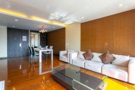 ให้เช่าคอนโด Double Trees Residence  2 ห้องนอน ใน คลองตันเหนือ, วัฒนา