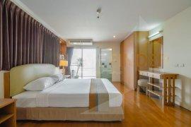 ให้เช่าเชิงพาณิชย์ 2 ห้องนอน ใน ดินแดง, กรุงเทพ