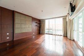 ขายคอนโด เลอ รัฟฟิเน่ สุขุมวิท 31  3 ห้องนอน ใน คลองตัน, คลองเตย