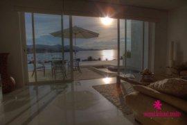 ขายอพาร์ทเม้นท์ 3 ห้องนอน ใน หาดบางรัก, เกาะสมุย