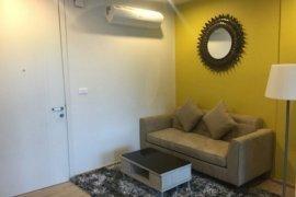 1 Bedroom Condo for Sale or Rent in Ratsada, Phuket