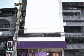 ขายเชิงพาณิชย์ ใน ทุ่งโฮ้ง, เมืองแพร่