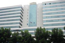 ให้เช่าสำนักงาน ใน ดินแดง, กรุงเทพ ใกล้  MRT พระราม 9