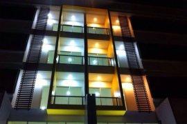 ขายเชิงพาณิชย์ 4 ห้องนอน ใน มีนบุรี, มีนบุรี ใกล้  MRT มีนพัฒนา
