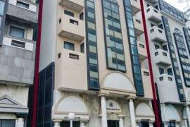 ขายเชิงพาณิชย์ 6 ห้องนอน ใน คลองเตย, คลองเตย ใกล้  MRT คลองเตย
