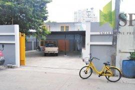 ให้เช่าเชิงพาณิชย์ 4 ห้องนอน ใน หนองบอน, ประเวศ
