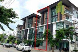 ให้เช่าเชิงพาณิชย์ 6 ห้องนอน ใน มีนบุรี, มีนบุรี