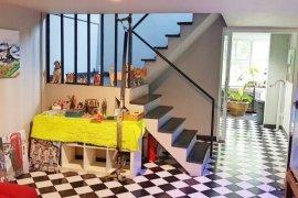 ขายทาวน์เฮ้าส์ 4 ห้องนอน ใน ทุ่งวัดดอน, สาทร ใกล้  BTS สุรศักดิ์
