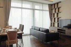 ให้เช่าคอนโด เดอะ ดิโพลแมท 39  3 ห้องนอน ใน คลองตัน, คลองเตย ใกล้  BTS พร้อมพงษ์