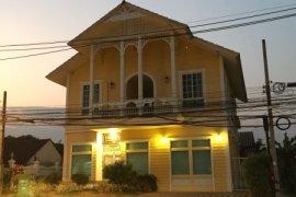 ขายบ้าน 5 ห้องนอน ใน ป่าแดด, เมืองเชียงใหม่
