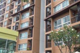 ขายหรือให้เช่าคอนโด ศุภาลัย มอนเต้ @เวียง เชียงใหม่  2 ห้องนอน ใน วัดเกต, เมืองเชียงใหม่